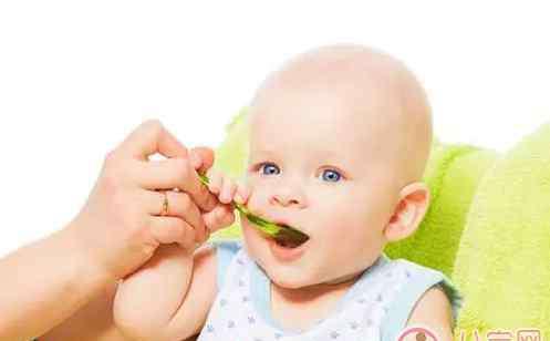 口味重 孩子喜欢吃重口味怎么办 孩子口味重有哪些危害