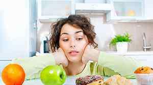 吃减肥药月经不调 月经为什么迟迟不来