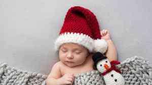 宝宝快要长牙前的图片 宝宝快要长牙前的症状