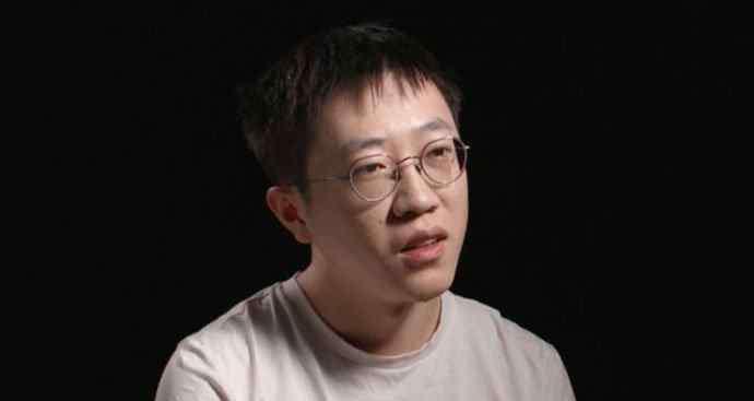 吴松磊 回形针吴松磊为用错地图道歉事件始末 吴松磊简历怎么创业成功的