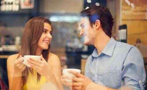 怎么找情人 已婚男人为什么要找情人 情人在男人眼里是怎样的存在