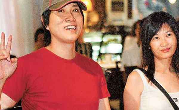 潘安邦妻子 潘安邦妻子再嫁引网友热议 潘安邦怎么死的往事回忆令人唏嘘
