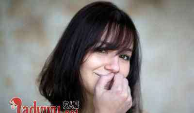 40岁女人的心理 40岁女人的心理弱点是什么 揭秘40岁女人的内心想法