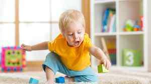 儿童翻白眼 儿童翻白眼是什么原因