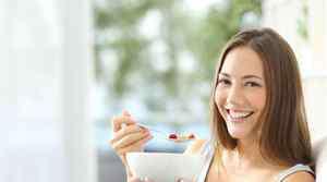 赤小豆薏米芡实茶的禁忌 红豆薏米芡实粥的禁忌