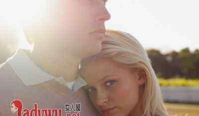 男人恋爱的时候 男人恋爱时的心态是什么 男人在恋爱时候常见的几种心态
