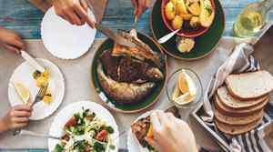 吃黑鱼的禁忌 黑鱼汤的食用禁忌