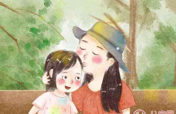 高兴的句子说说心情 看孩子玩的开心的说说 看孩子玩的开心心情感概句子