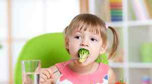 儿童扁桃体肥大 孩子扁桃腺肥大怎么办