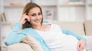 吃饭后胃胀是怎么回事 怀孕吃点东西就胃胀是怎么回事
