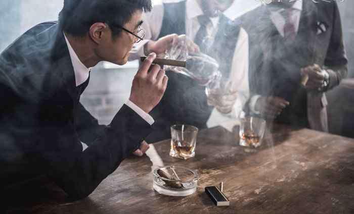 乙肝能喝酒吗