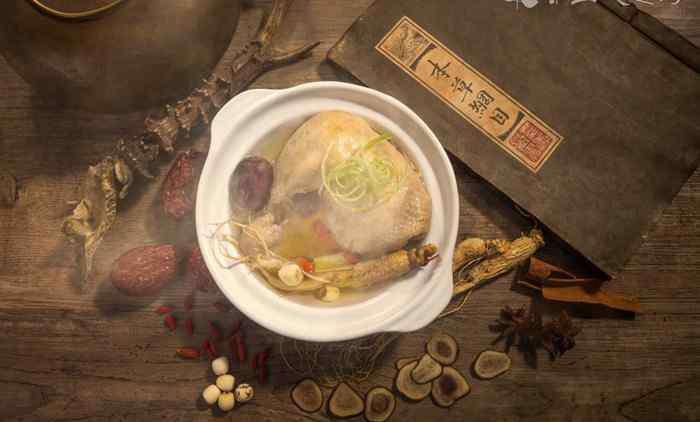 肠道功能紊乱吃什么食物