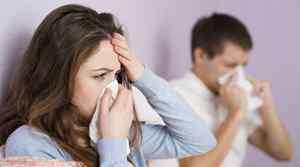 风湿热是什么病 风湿热与风湿性关节炎有什么关系