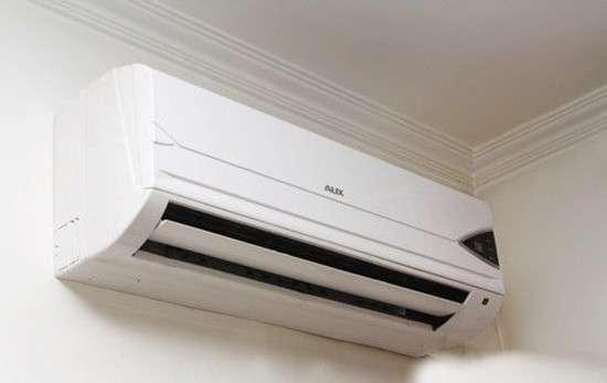 空调能效等级是什么意思 空调几级是什么意思