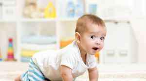 发育迟缓长大能正常吗 宝宝发育迟缓长大能正常吗