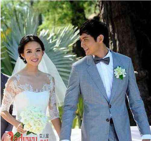 张梓琳男友 张梓琳携女庆生少女感十足 张梓琳老公是做什么的
