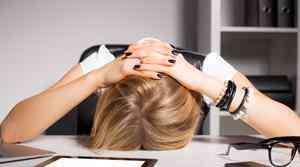 频发室性早搏能活多久 频发室性早搏注意事项
