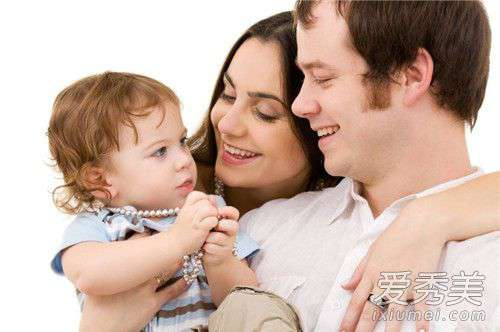 母乳喂养会瘦吗 母乳喂养会瘦吗 母乳喂养是不是容易饿