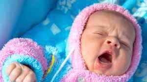 发抖是什么原因 新生儿发抖是什么原因