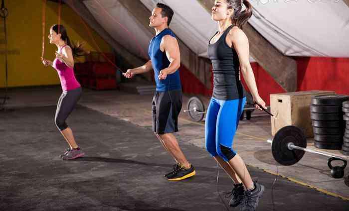 盆底肌训练怎么做