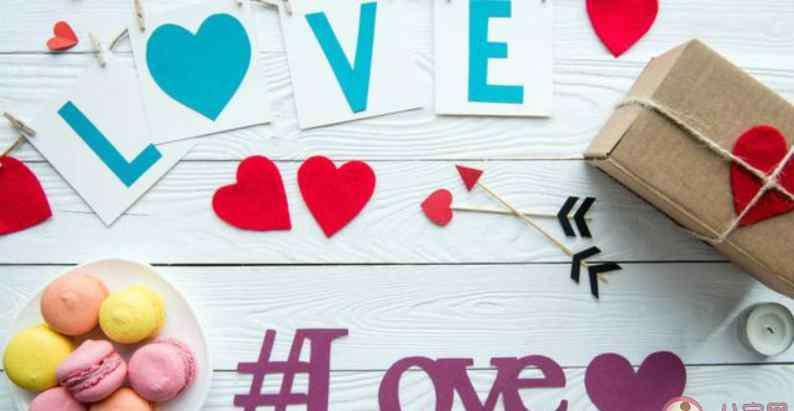 情人节的告白 适合疫情时期的2.14情人节表白的情话句子 疫情时期的2.14情人节表白朋友圈文案说说