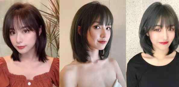 剪什么发型好 2020龙抬头剪什么发型好 龙抬头剪什么发型最合适