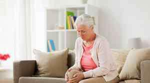 肚子痛怎么办怎么缓解 肚子疼怎么办快速缓解