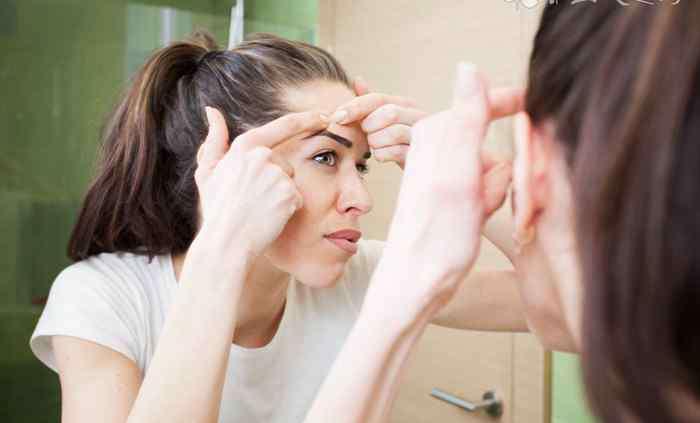 治儿童中耳炎的偏方