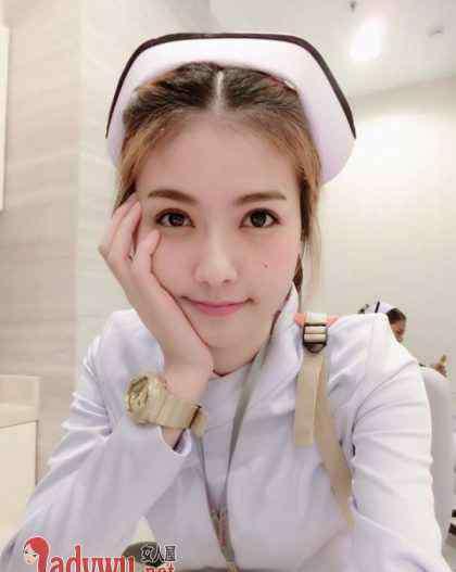 网上聊天 网上聊天认识年轻俏护士 口述和护士聊天的那些日子