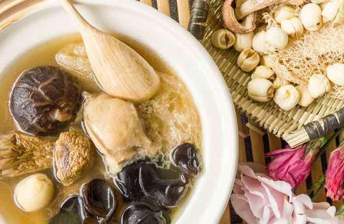 冬瓜汤可以减肥吗