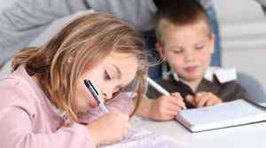 儿童近视眼怎么办 儿童近视眼
