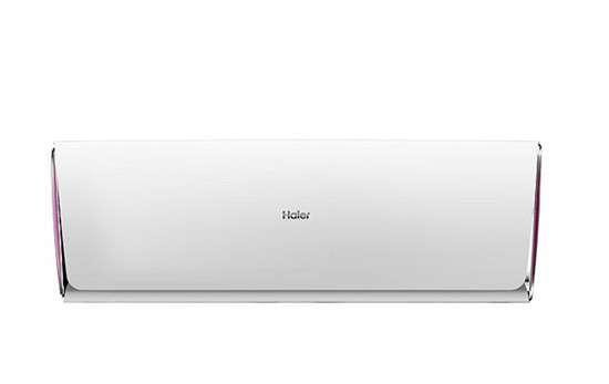 空调显示h1 空调制热出现h1是什么意思 出现h1是什么原因