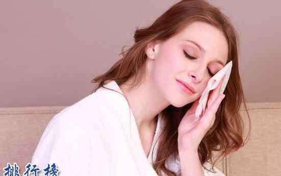磨砂洁面乳 「推荐」磨砂洗面奶品牌排行榜,8款去角质磨砂洗面奶推荐