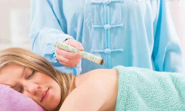 急性阑尾炎治疗