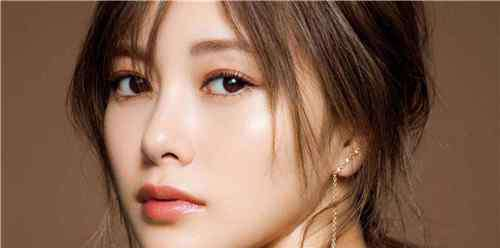 日系妆 日系妆容怎么画 日系妆容的特点