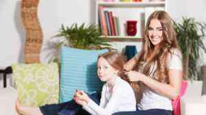 皮肤蜡黄蜡黄是什么原因 8岁儿童肤色发黄是什么原因