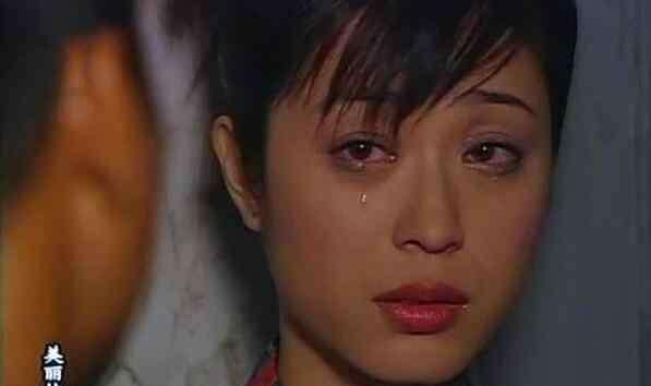 陈法蓉三级 陈法蓉三级电影有哪些 昔日港姐女神曾遭情感骗局误当小三