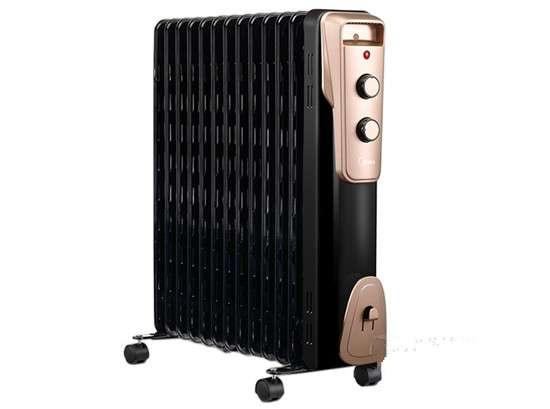 油汀取暖器的优缺点 油汀取暖器干燥吗 油汀取暖器的优缺点又有哪些