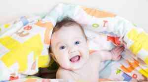 皮肤病毛囊炎怎样治疗 婴儿毛囊炎怎么治疗