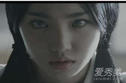 韩国笔仙 韩国电影笔仙:对同学下咒自焚而死的恐怖故事