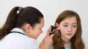 频发室性早搏怎么治疗 频发室性早搏会自愈吗