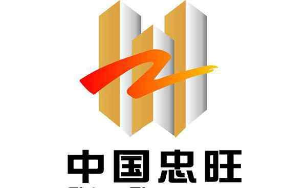 派嘉迪全铝家居 中国十大全铝家居品牌排行榜 忠旺、坚美和亚铝上榜