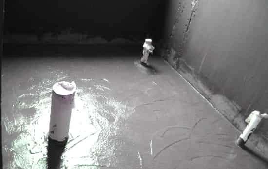 卫生间怎么防水 卫生间二次防水怎么做 二次防水的正确步骤