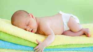 儿童支气管炎的症状和治疗方法 婴儿支气管炎的症状和治疗方法