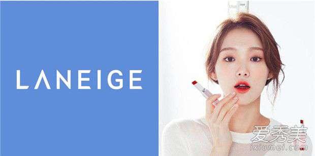 韩国妆 韩国这些热门彩妆品牌你都入手了吗