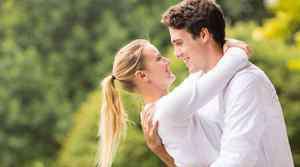 屏障避孕法 屏障避孕方法包括哪些