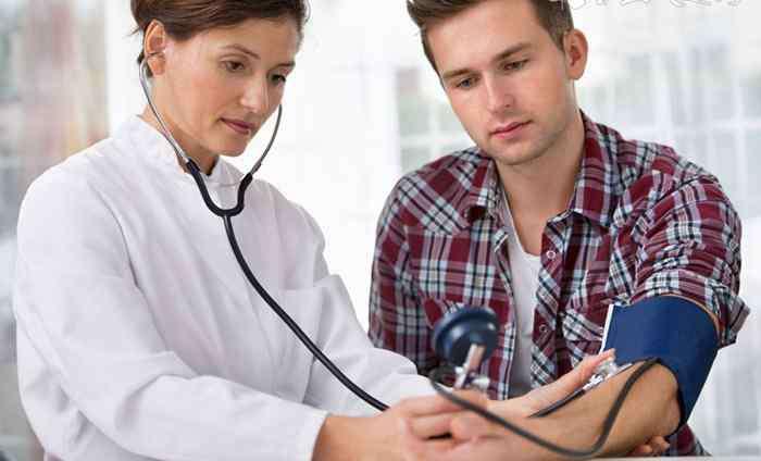 肠炎的症状及治疗