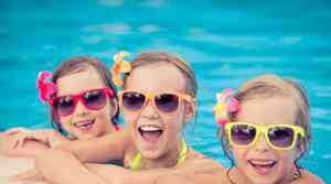 儿童长牙齿顺序图 儿童换牙