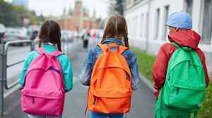 儿童心理特点 儿童心理的特点有哪些