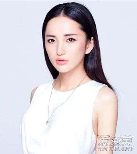 李晓芸 北京女子图鉴李晓芸是谁演的?